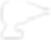 DURIEUX-FERMETURES-PICTO-INSTALLATION-MENUISERIES-ALUMINIUM-ET-PVC