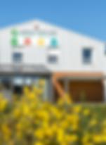 DURIEUX-FERMETURES-Agence-Saint-Romain-Lachalm-43620