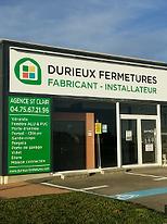 DURIEUX-FERMETURES-Agence-Saint-Clair-07430