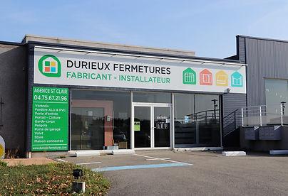 DURIEUX-FERMETURES-AGENCE-SAINT-CLAIR-07