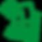 DURIEUX-FERMETURES-Réseau-Côté-Baies-Signature-qualité