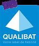 DURIEUX-FERMETURES-RGE-Qualibat