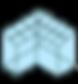 DURIEUX-FERMETURES-FORME-VERANDA-IMPLANTATION-MAISON