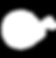 DURIEUX-FERMETURES-PICTO-FABRICATION-MENUISERIES-ALUMINIUM-ET-PVC
