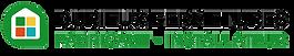 DURIEUX-FERMETURES-Fabricant-Installateur