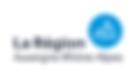 logo-region-auvergne-rhone-alpes-rvb-ble