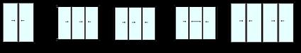 DURIEUX-FERMETURES-BAIE-COULISSANT-ALUMINIUM-PVC
