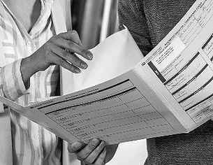 DURIEUX-FERMETURES-DÉMARCHES-ADMINISTRATIVES-PROJET-MENUISERIE-ALUMINIUM-PVC