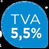 DURIEUX-FERMETURES-TVA-5,5%-TRAVAUX-RÉNOVATION-ÉNERGÉTIQUE