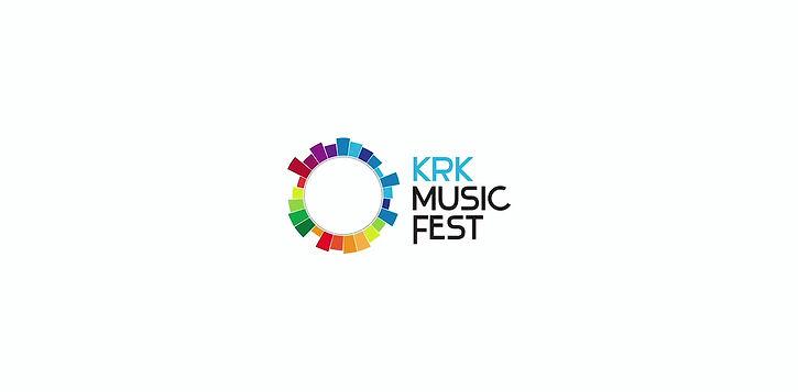Krk Music Fest 2018