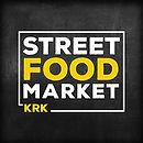 Street-Food-Market-Krk.jpg
