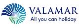 valamar-logo-bg.png