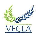 Vecla-logo.jpg