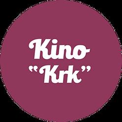 kino krk.png
