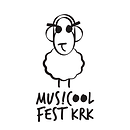 music-cool-logo.png