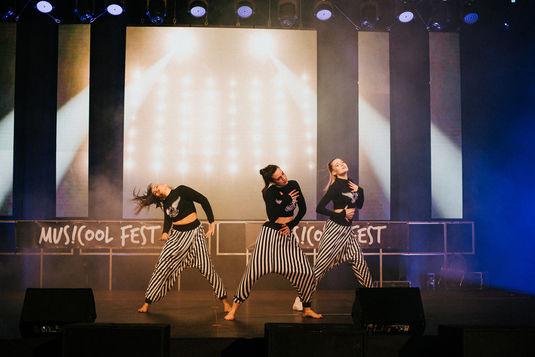 kmf2019-musicool-05.jpg