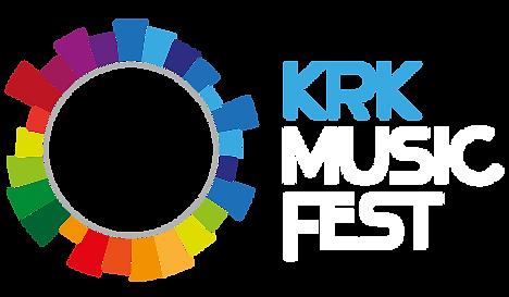 krkmusicfest-bijeli.png