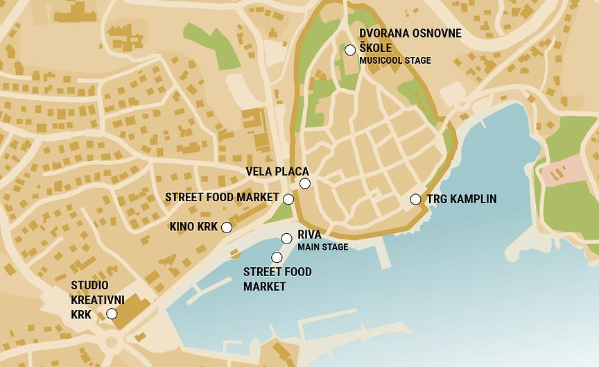 karta-krk-hrv.png