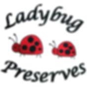 Ladybug Preserves