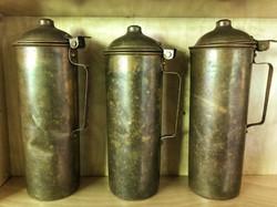 Ayurvedic Copper Pots