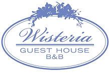 Wisteria Guest House B&B Logo