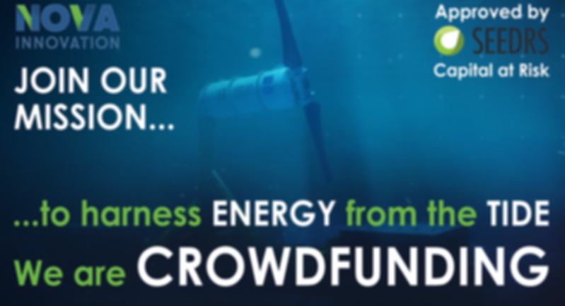Crowdfunding Graphic.png