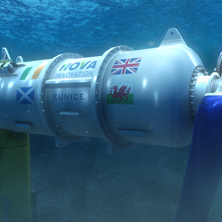 Wales - nacelle subsea.png
