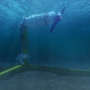 Wales - Turbine subsea.png