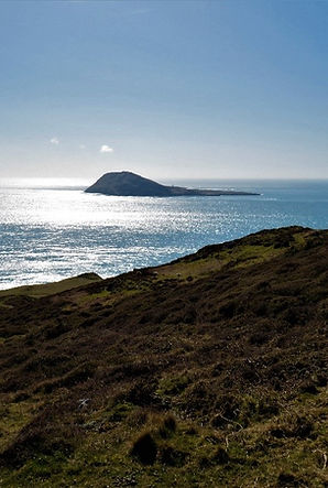 BardseySound, Wales