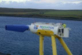 Nova M100 Shetland.jpg
