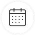 event-calendar-circle-icon.png