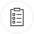 event-agenda-circle-icon.png