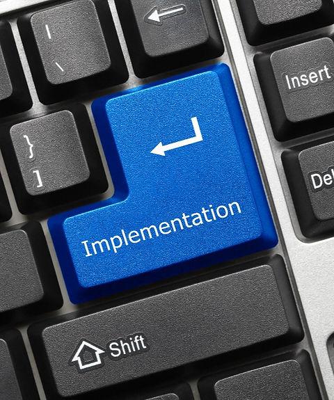 implement_edited.jpg