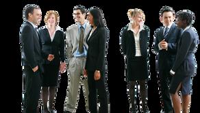Como conversar de maneira mais eficiente no ambiente profissional?