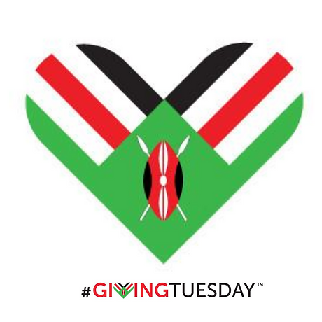 Giving Tuesday Square Logo.png