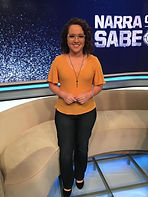 Natalia_Lara.jpg
