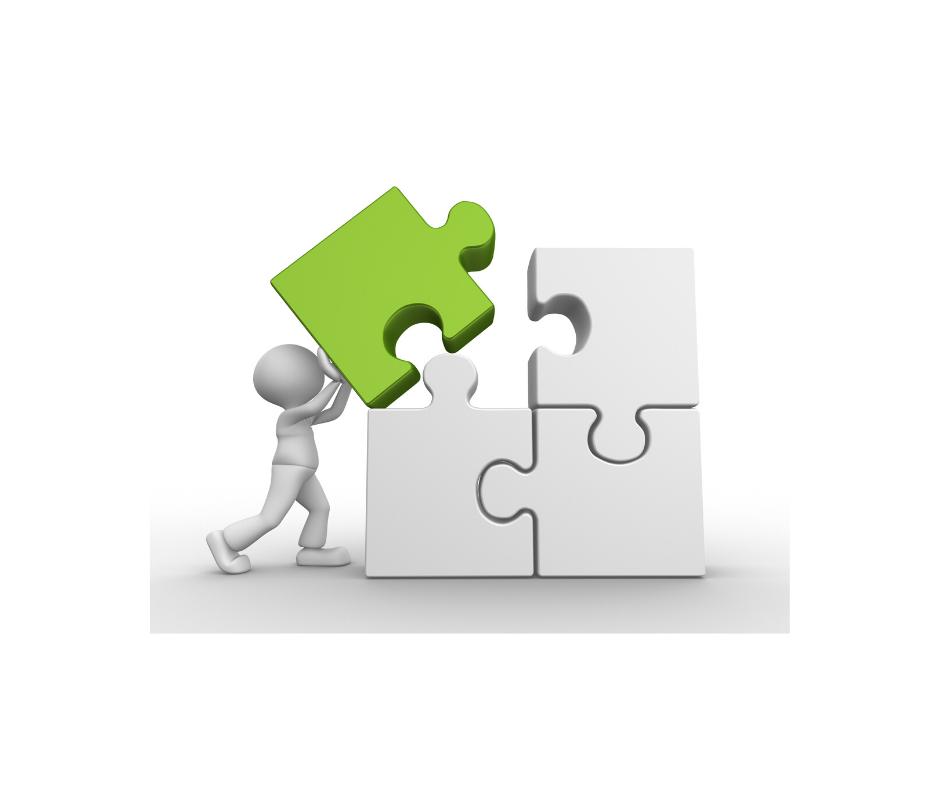 Strategizing & Implementation