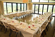 wedding table setting.jpg