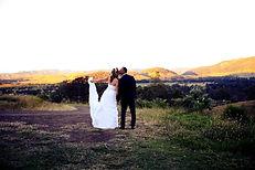 Wedding at The Ridge 2015.jpg