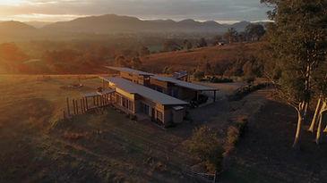 The Ridge Aerial 2 March 2019.jpg