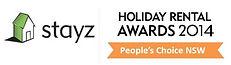 Stayz Award 2014.jpg