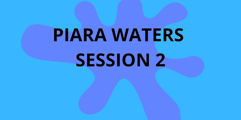 Messy Mat Piara Waters Disney Edition TWO