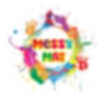 Messy Mat logo_final[7325].png