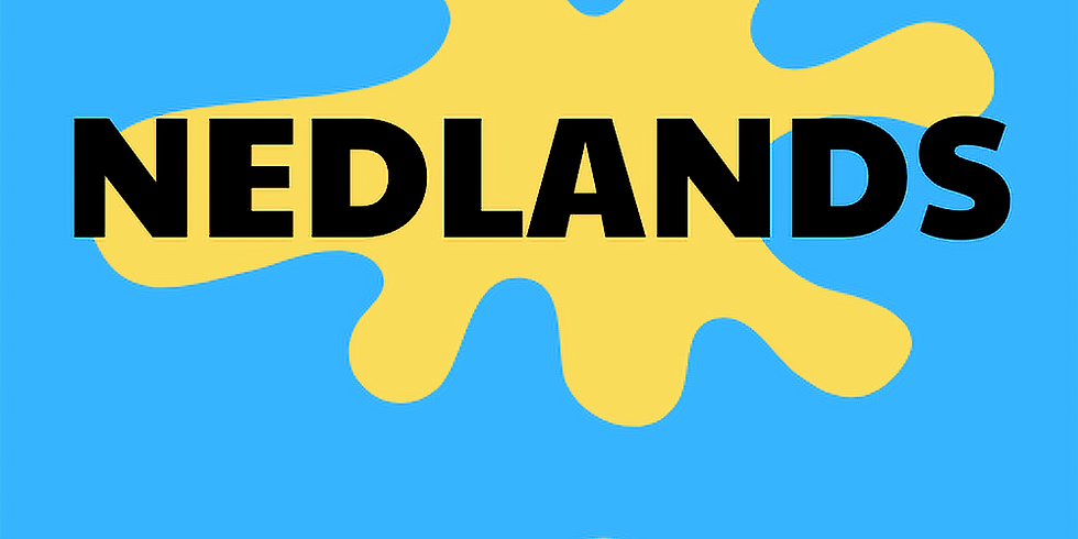 Messy Mat Nedlands