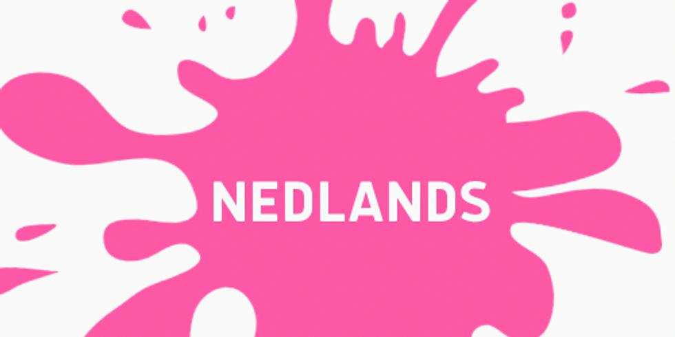 Messy Mat Nedlands BIG BIRTHDAY BASH