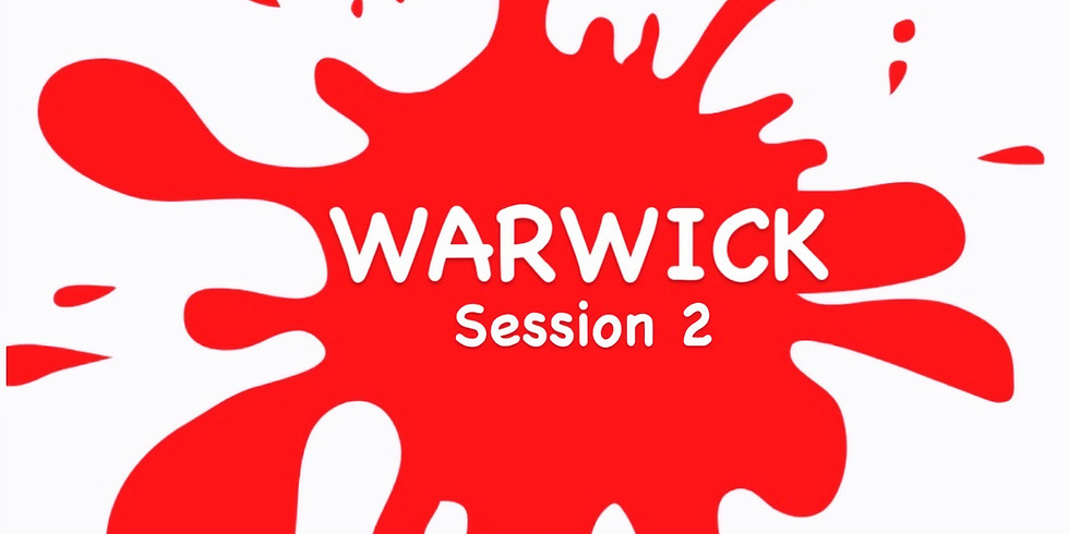 Messy Mat WARWICK The Wiggles  2