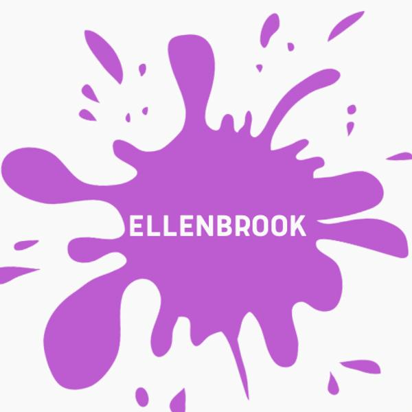 Messy Mat Ellenbrook BIG BIRTHDAY BASH