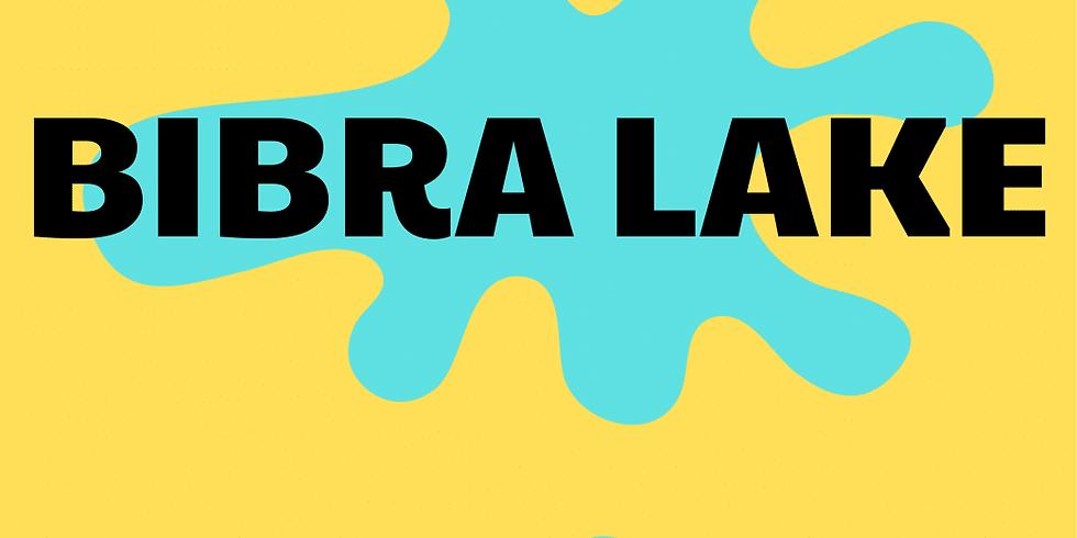 Bibra Lake - 6months - 4years | 10am-11am