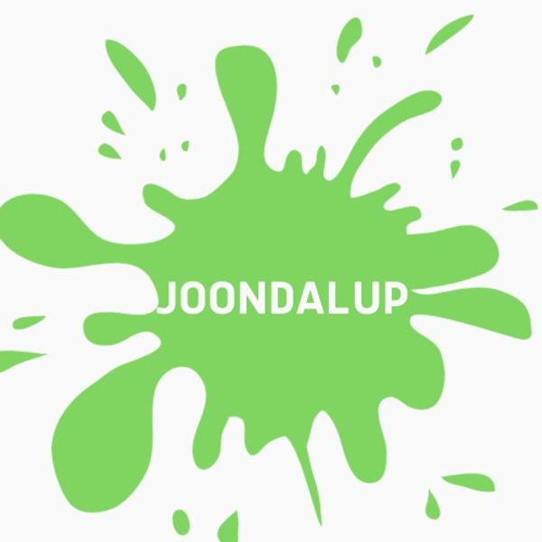 Messy Mat Joondalup - The Very Hungry Caterpillar