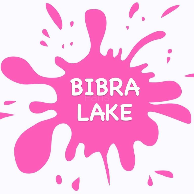 Messy Mat Bibra Lake COCOMELON